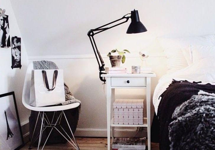 12 Bedroom Makeover Ideas Straight From Instagram