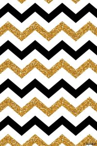 Cute chevron wallpaper | Ucf | Pinterest