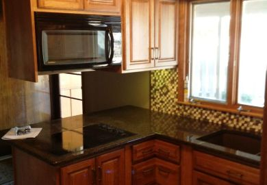 Kitchen Cabinets Grand Island Nebraska
