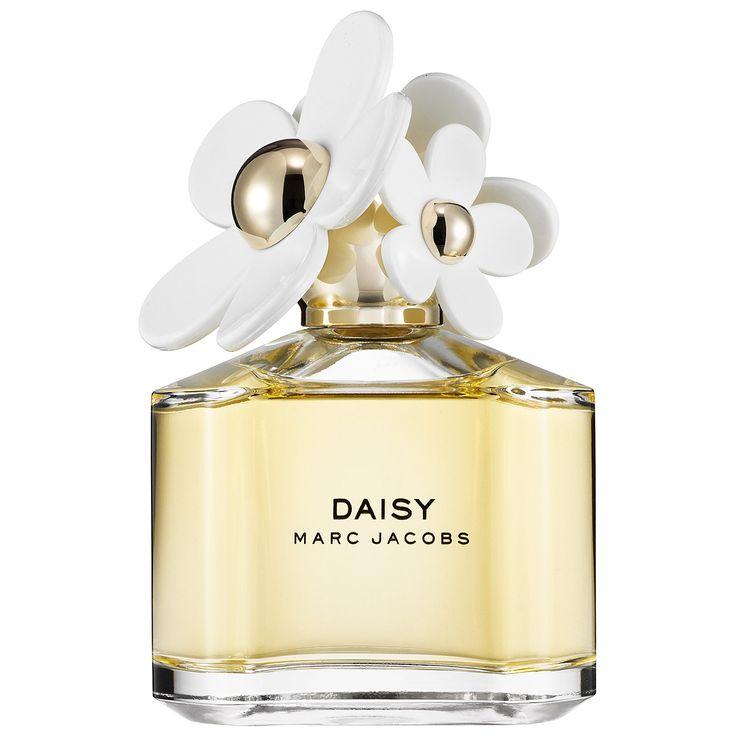 Marc Jacobs Fragrance Daisy 024 Oz Eau De Toilette