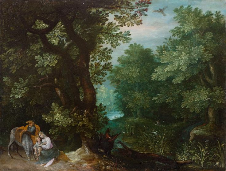 Koller Auctions - Old Master Paintings