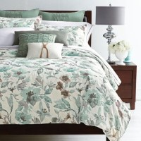 Bedding sets | Sears Canada | Bedroom | Pinterest