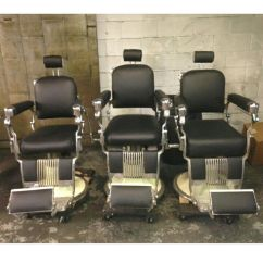 Belmont Barber Chair Parts Covers To Rent Vintage Chairs For Sale Heritage Malta