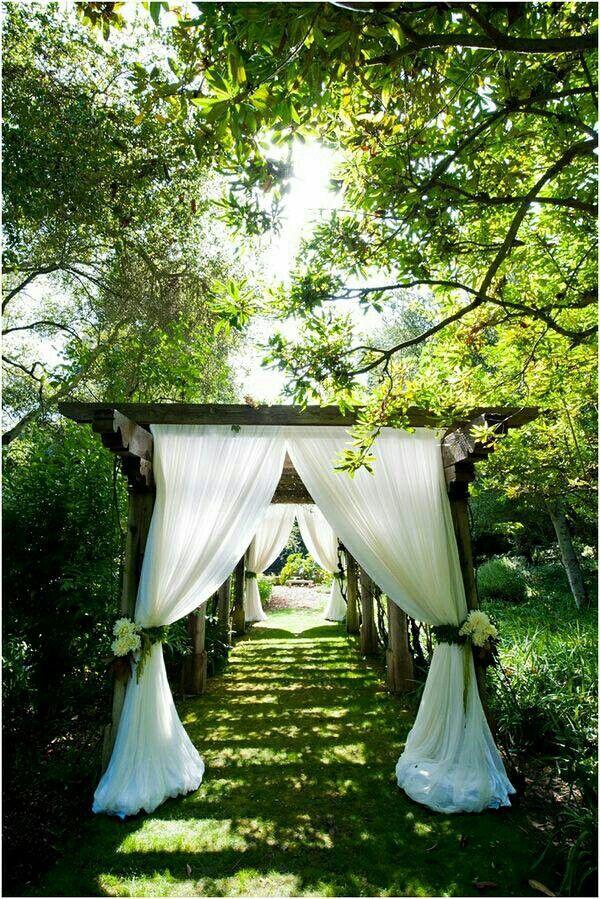 Party entrance  Wedding ideas  work ideas  Pinterest