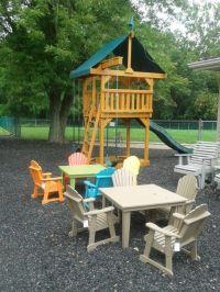 Kid Friendly Backyard Ideas Pinterest   Home Office Ideas