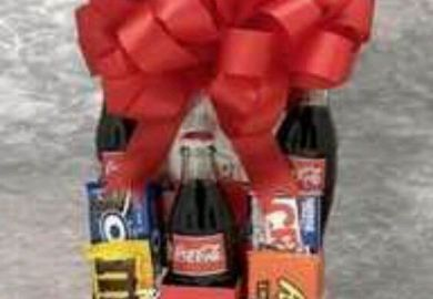 Where To Buy Pepsi Perfect