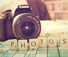 Concurso Fotografia Mercadillo El Balneario
