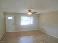 Empty Living Room | Living Here | Pinterest