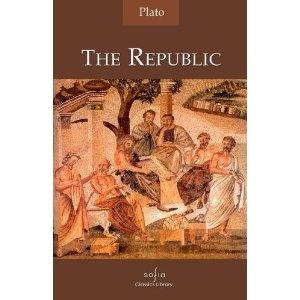 The Republic Plato Quotes Quotesgram