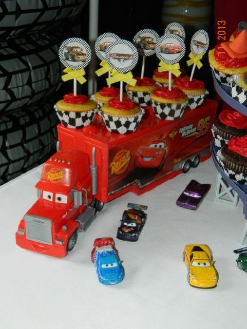 ideas fiesta cars