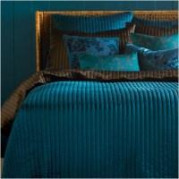 peacock comforter set king | Fun Stuff | Pinterest