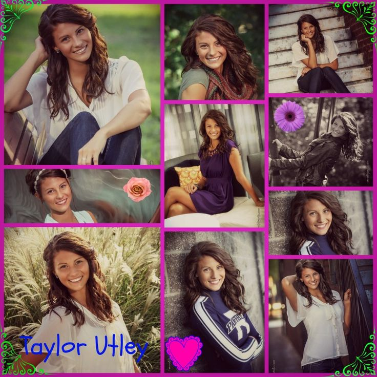 I made this edit for my friend @Taylor Utley. Please go and follow her!!!!!!!!!!! <3