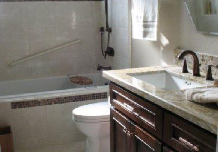 Tiny Bathroom Ideas Shower