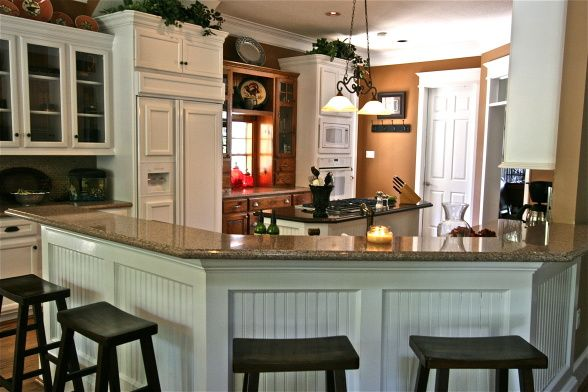 Southern Charm Kitchen Designs Decorating Ideas Rate