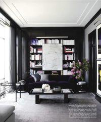Media Room Ceiling | Room Guide | Pinterest