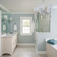 spa like | Bathroom Ideas | Pinterest