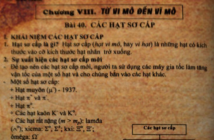 VL12C8B40-Cac-hat-so-cap_01