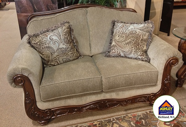 Pin By Ashley Furniture Richland WA TriCities On