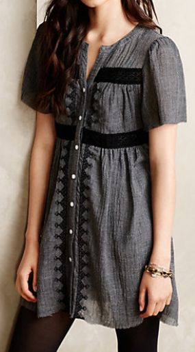 pretty look for the fall #anthrofave  http://rstyle.me/n/r37pwpdpe