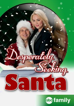 Desperately Seeking Santa - Watch Instantly on Netflix