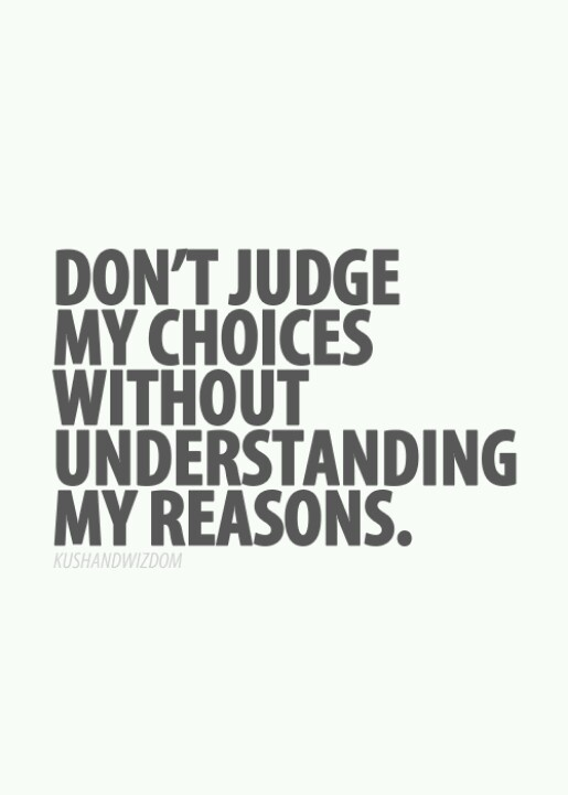You Judge Won I Dont And T Me Judge Praying