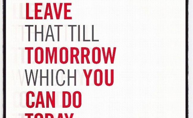Until Tomorrow Quotes Quotesgram