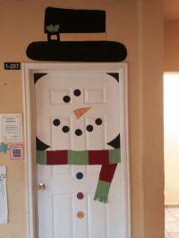pinterest snowmen preschool | just b.CAUSE