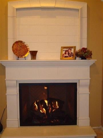 Pin by Rettinger Fireplace Systems on Heatilator
