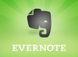 LinkedIn and Evernote are teaming up to make your Evernote app even better. A business card addition to the app makes it possible to store business card information. Now, LinkedIn will be adding details to that information by pulling additional details from LinkedIn profiles to add to business card collections. #evernote #linkedin