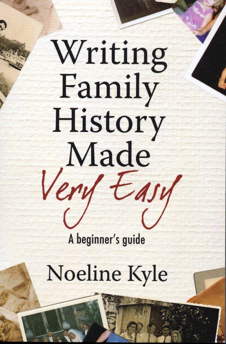 family history essay my family history essay