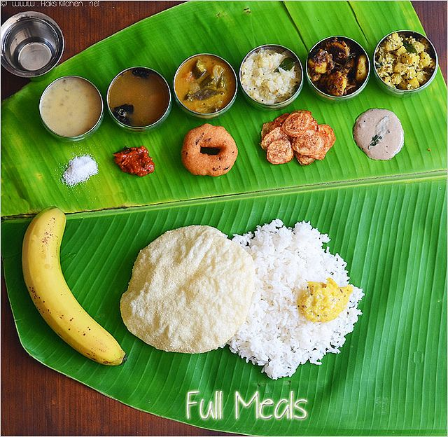 indian tamil full meals recipes south recipes pinter