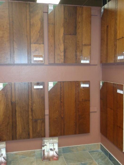 Laminate Flooring Tri West Laminate Flooring
