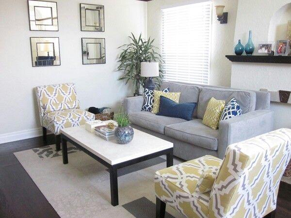 Target living room  Decorating ideas  Pinterest