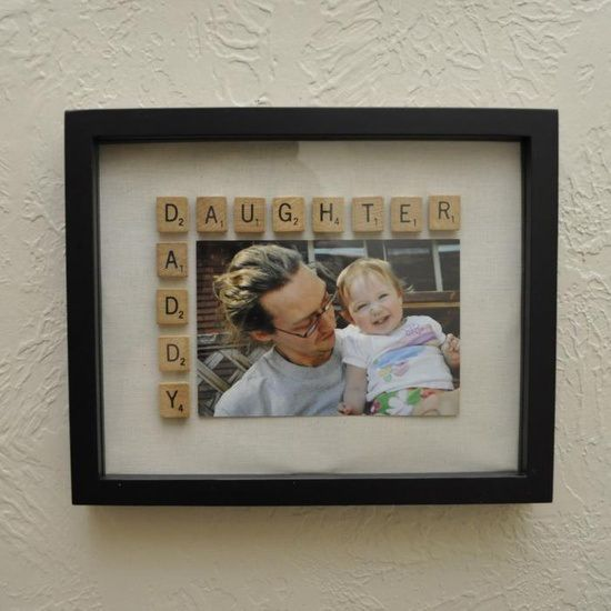 DIY Gift Idea... .http://www.amazon.com/s/ref=nb_sb_noss_1?url=search-alias%3Daps&field-keywords=scrabble+tiles