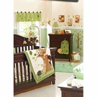 lambs and ivy echo | SALE $159.99 with coupon Lambs & Ivy ...