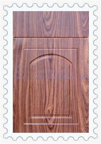Wooden Doors: Wooden Doors At Lowes