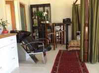 Home Salon Ideas   Joy Studio Design Gallery - Best Design