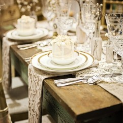 Wedding Chair Covers Rentals Seattle Bamboo Dining Table Runner: New 726 Runner