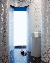 tile mosaics