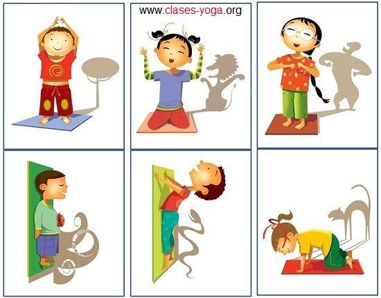 yoga para niños, tecnicas de respiración, posturas de yoga, Practicar yoga, Practicar yoga desde pequeños, practicar yoga en casa, sesión de yoga,  clases de yoga para niños, principio central de la práctica del yoga, beneficios del yoga, beneficios del yoga para niños,