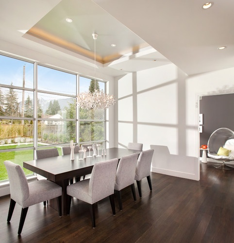 Image Result For Dining Room Ideas
