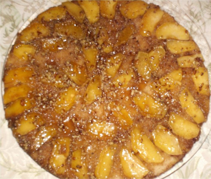more like this skillet cake apple cakes and recipes