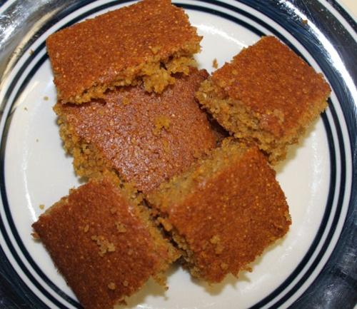 gluten free corn bread vegan vegetarian recipes