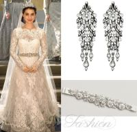 The gallery for --> Mary Queen Of Scots Reign Wedding Dress