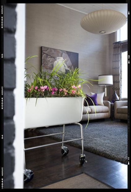Notes-On-Lifestyle-Flower-Interior