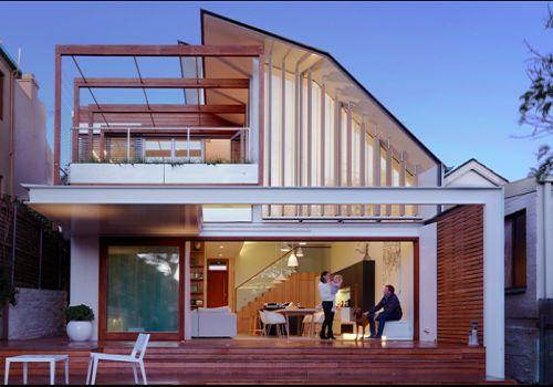 modern architecture characteristics  Living Places  Pinterest