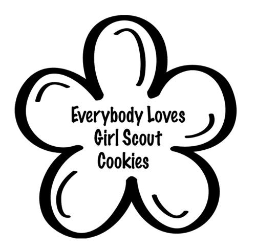 Ebuddy Login Girl Scouts Cookies