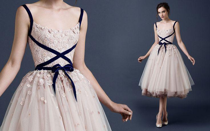 Looks like I found my wedding dress