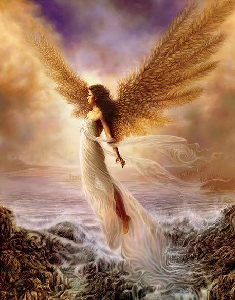 LA CREACIÔN BELLÎSIMA..JUNTO A MI ANGEL DE LUZ, DE AMOR, DE BONDAD !!! CON AMOR LINDO GRINGUITA JOYCE