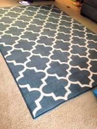 Target rug | For the home | Pinterest